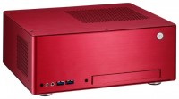 Lian Li PC-Q09 Red