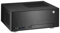 Lian Li PC-Q09 Black