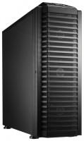 Lian Li PC-P80N Black