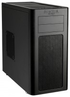 Fractal Design Arc Midi Tower w/o PSU