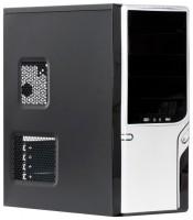3Cott 2317 450W Black/silver