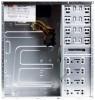3Cott 4013 450W Black