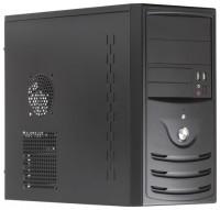 3Cott 5001 350W Black
