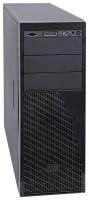 Intel P4304XXSHDR 460W Black
