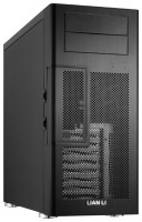 Lian Li PC-100B Black