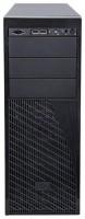 Intel P4308XXMHGN 750W Black
