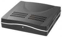 Morex T1620 60W Black