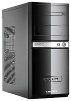 CROWN CMC-SM601 500W Black
