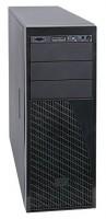 Intel P4304XXMHEN 550W Black
