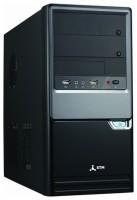 STM Micro 501 400W Black