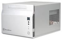 SilverStone SG06S (USB 3.0) 300W Silver
