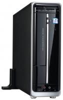 Winsis Wd-01 300W Black