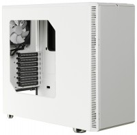 Fractal Design Define R4 Arctic White Window w/o PSU