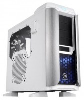 Thermaltake Armor REVO GENE Snow Edition VO800M6W2N White