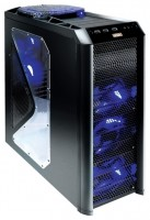 Antec Twelve Hundred V3 Black