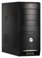 Exegate CP-501 400W Black