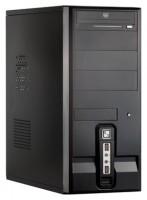 Exegate CP-506 450W Black