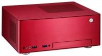Lian Li PC-Q09R 120W Red