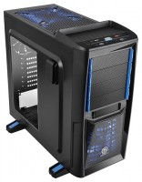 Thermaltake Chaser A41 VP200A1W2N Black