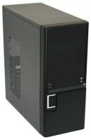 Trin PH-401 BK-BK-BK