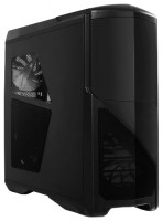 NZXT Phantom 630 Black