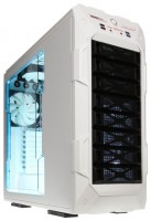 IN WIN BX-141 600W White