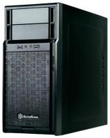 SilverStone PS08B Black