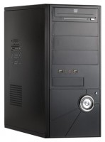 Exegate CP-507 450W Black