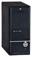 Exegate CP-510 400W Black