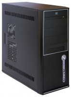 Exegate CP-629 450W Black