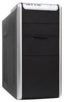 Foxline FL-566 400W Black