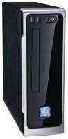 Winsis Wi-05 300W Black