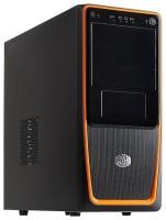 Cooler Master Elite 311 (RC-311) 600W Black/orange