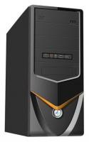 FOX 5826BO 450W Black/orange