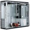 Winsis Wd-05 300W Black/silver