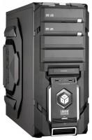 ProLogiX A07B/7015-T 500W Black