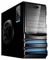 DTS TD01 400W Black