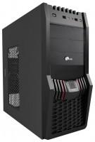 ProLogiX A07B/7035 500W Black