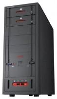 GMC J-1 500W Black