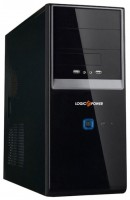 LogicPower 0108 500W Black