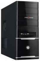 LogicPower 0055 500W Black