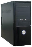 JCP GEH-KS-7788.B 500W