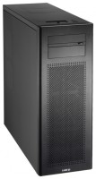 Lian Li PC-A75 Black