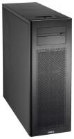 Lian Li PC-A75 Black