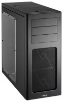 Lian Li PC-7HWX Black