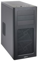 Lian Li PC-7HX Black