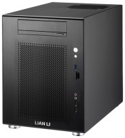 Lian Li PC-V650B Black