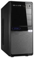 Delux DLC-MV461 400W Black
