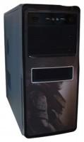 FOX 8817-G3 500W Black