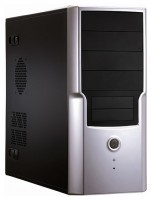 NaviPower 6C03 (BK-SR-BK)